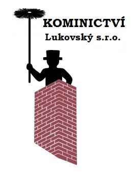 kominik